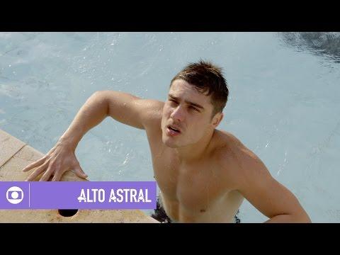 OFICIAL: Malta toca 'Diz pra Mim' na trilha de Alto Astral