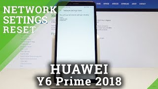 Download - How to fix Huawei y6 pro Auto Data Connection on