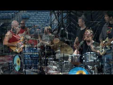 Joe Russo's Almost Dead Live from Westville Music Bowl | 6/20/21 | Set II | Sneak Peek