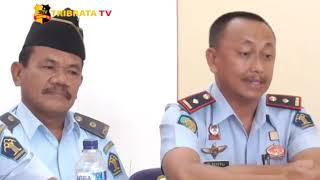 Download Video 25 WARGA BINAAN TAHANAN LAPAS LANGKAT KELAS III DAPAT PEMBEBASAN BERSYARAT MP3 3GP MP4