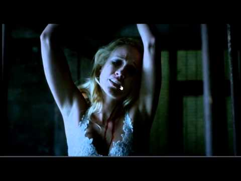 Sarah Newlin at Fangtasia ~ True Blood (Series Finale 7x10 Thank you! )