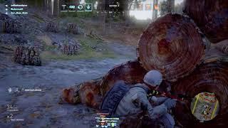 Tom Clancy's Ghost Recon® Wildlands_20180320154015