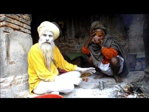 Sikh velocità di incontri Birmingham