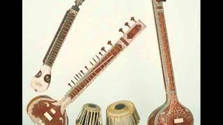 Download Meinu Paar Langa De Ve Ashiq Hussain Jatt.. MP3 song and Music Video