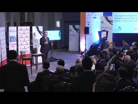 ENERGY INSTITUTE -  IPW2017 Highlights