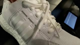 new adidas eqt support 93 16 shoes w boost when it hit the 1990s white 2017