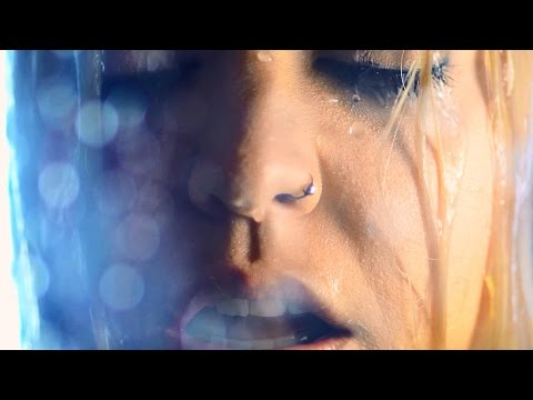 THE AGONIST - The Moment (Official Video) | Napalm Records