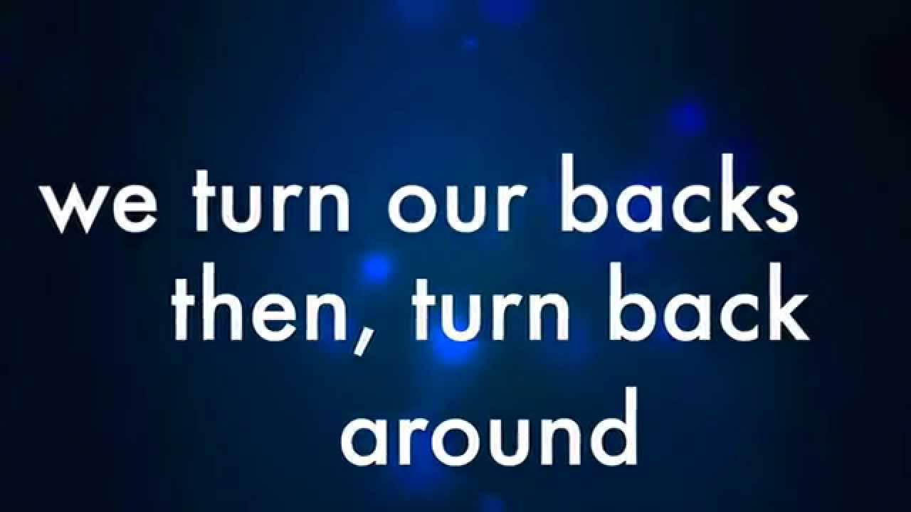 Uncategorized You Lyrics Chris Young chris young im coming over lyrics youtube lyrics