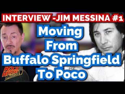 interview:-jim-messina-on-going-from-buffalo-springfield-to-poco
