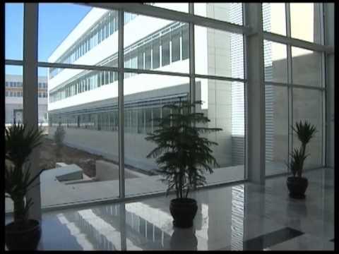 Ankara Lojistik Ussu - Logistic Center   VTS 01 1