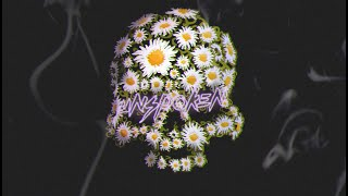 The Dead Daisies - UNSPOKEN (Lyric Video)