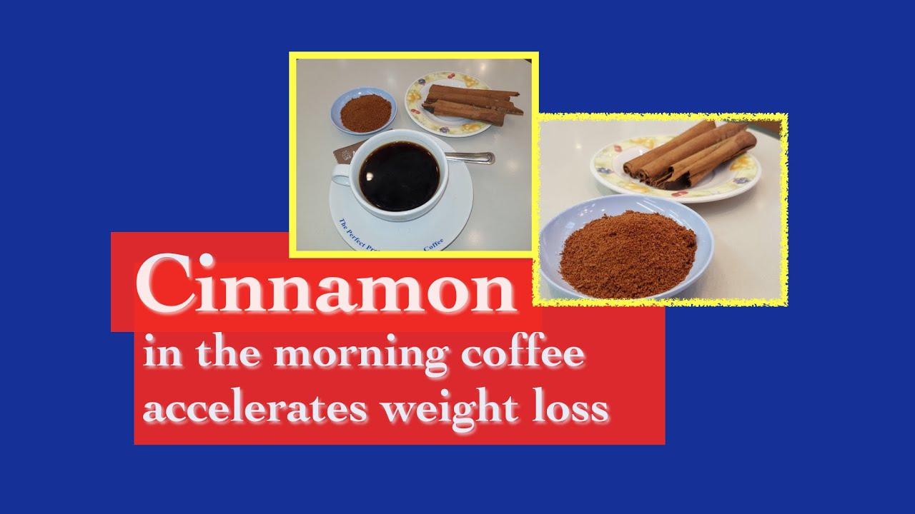 Weight loss doctors panama city fl