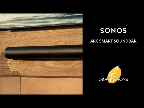 new-sonos-arc-unboxing-dolby-atmos-soundbar-review