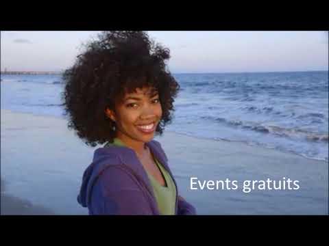 Agence Bemixte.fr : votre rencontre africaine sécurisée.