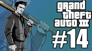 UZI misje :D #14 | GTA 3