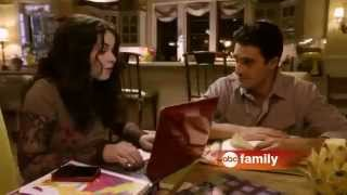 Switched At Birth - Season 2
