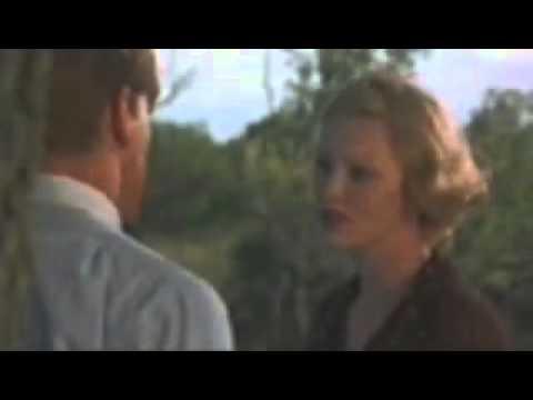 Legenda o slavném návratu (2000) - trailer