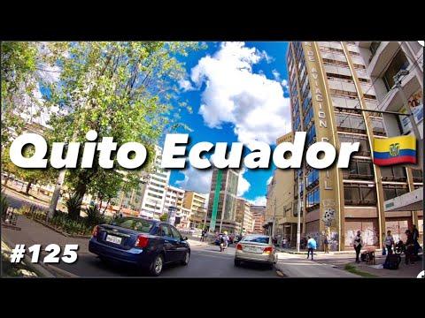 Quito City Tour   Quito Sight Seeing Tour   Quito Private Car Taxi   Chauffeur Driver Quito