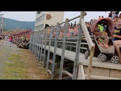 Saturday Night Racing: Lebanon Valley Speedway