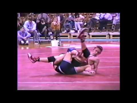 1990 prescott vs dan mcintyre