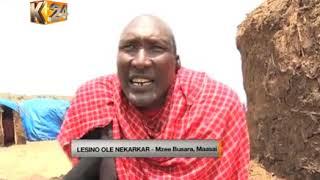 Morani wafuzu : Mfumo wa kuwapeleka Moran shule kabla ya kufuzu