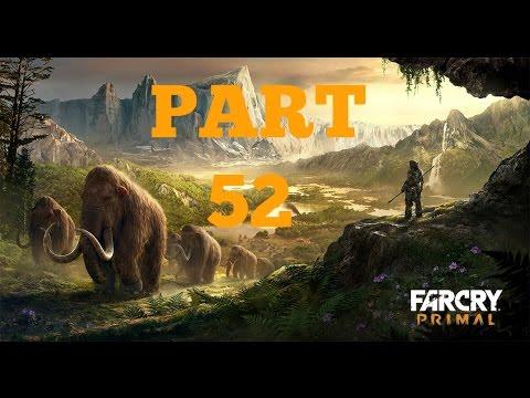 Far Cry Primal - Lets Play - Eye For An Eye