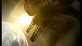 Dead Space Twinkle Twinkle Little Star Boot Trailer HD