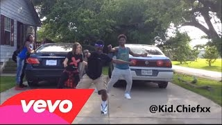 killed it whip dance video   lil daddy go   priceless da roc t wayne nasty freestyle