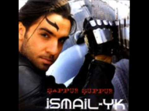 Ismail YK - Nerdesin