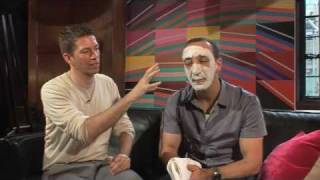 Malin+Goetz demonstrate their Detox Facemask Thumbnail