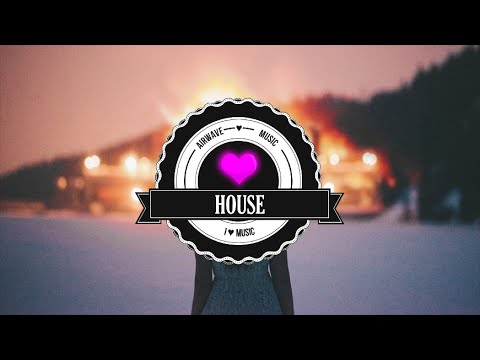 Pegboard Nerds - Just Like That ft. Johnny Graves (Two Friends Remix)