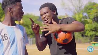 JNFPB Commercial (Sule Thelwell & Howard Chambers)