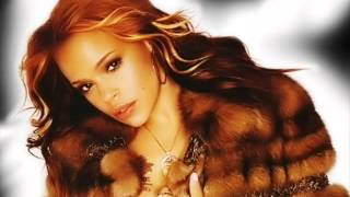 Faith Evans - Love Like This (original version)