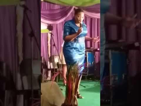 SLUE-JEHOVA MANDLA AMI