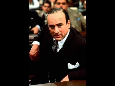 Al Capone THEME