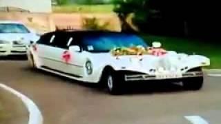 Azerbaycan Toyu Ukrainada WwW PaRLaQ NeT