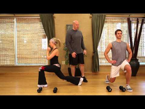 Third Circuit Workout Introduction