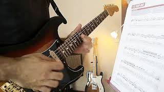 Video Eric Clapton Hideaway Guitar download MP3, 3GP, MP4, WEBM, AVI, FLV September 2018