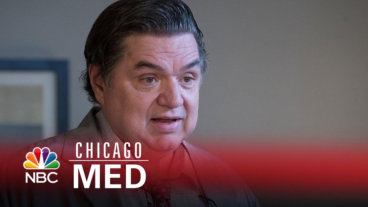Download Chicago Med - Drastic Measures (Episode Highlight)