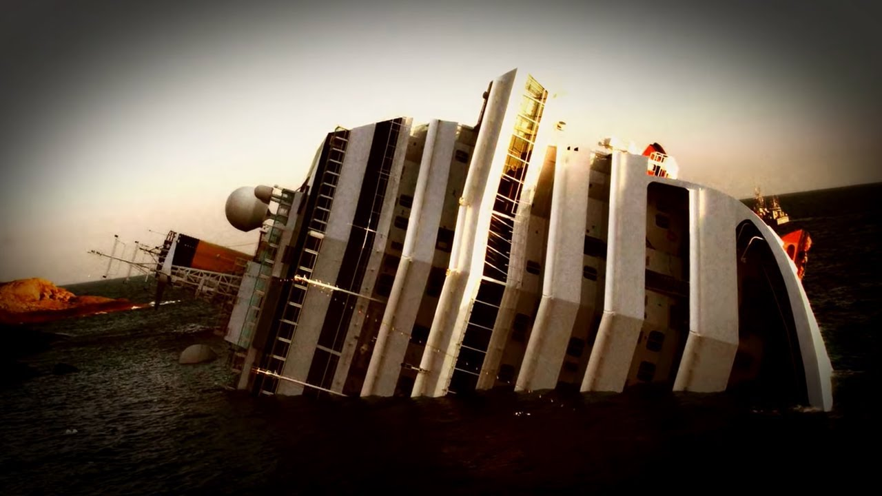 5-shocking-ship-crashes-caught-on-camera-spotted-in-real-life