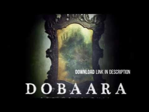 DOBAARA MOVIE DOWNLOAD LINK IN DESCRIPTION