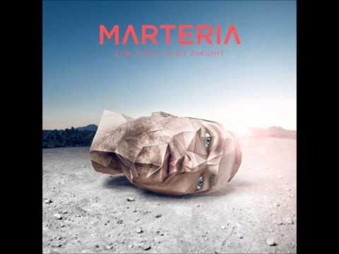 Marteria - Endboss