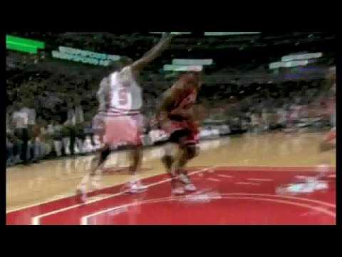 2011 NBA All-Star Team West Vs East HD