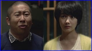 walk with you 2012年 ↓ 波瑠 澤部佑 JP郵便局 「ちゃんと年賀状・その1...