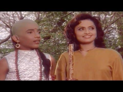 Shaktimaan - Episode 310 thumbnail