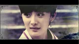 MV ( Yang Mi ) ( Ru hua si yu - yao ting )