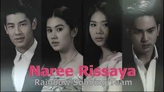 Video [ENG SUB] Naree Rissaya 24.1 download MP3, 3GP, MP4, WEBM, AVI, FLV Agustus 2018
