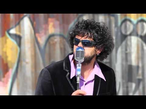 Priscilla Band - Suma y sigue (videoclip no oficial)