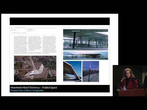 Kelly Shannon, Interplays - Policy, politics, and design - Thursday, January 16, 2014
