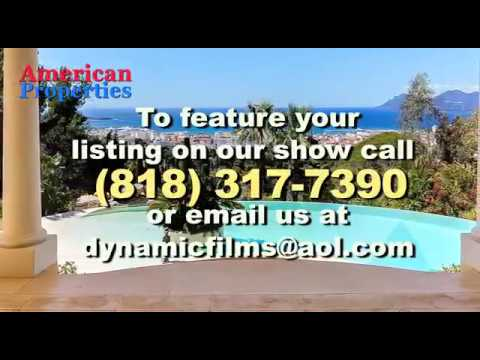 American Properties - Episode 1 - Cut 1   (Private - do not share)